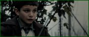 http//img-fotki.yandex.ru/get/176508/4074623.139/0_1cb3b3_56af61b7_orig.jpg