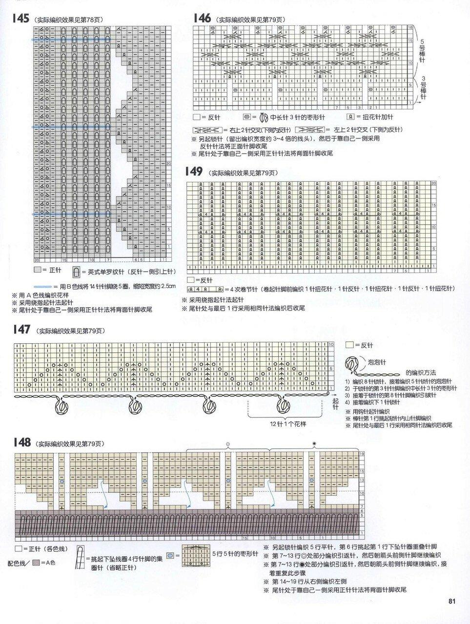 150 Knitting_83.jpg