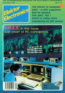 Magazine: Elektor Electronics 0_139ba7_6d118e42_orig