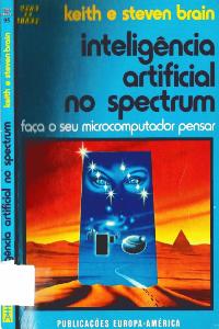 Литература по ПЭВМ ZX-Spectrum - Страница 8 0_192729_7f4b7703_orig