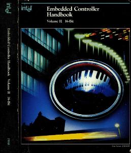 Тех. документация, описания, схемы, разное. Intel - Страница 22 0_12b1f5_2646efe3_orig