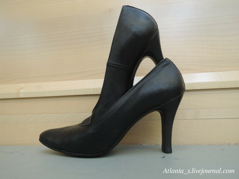 Туфли.JPG