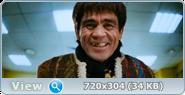 Ёлки (2010) BDRip 720p + HDRip