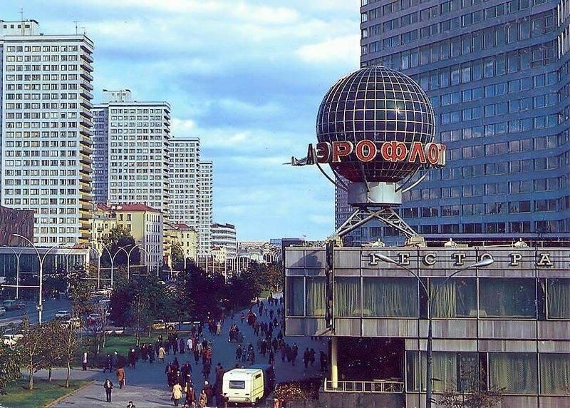 532234 Проспект Калинина.jpg