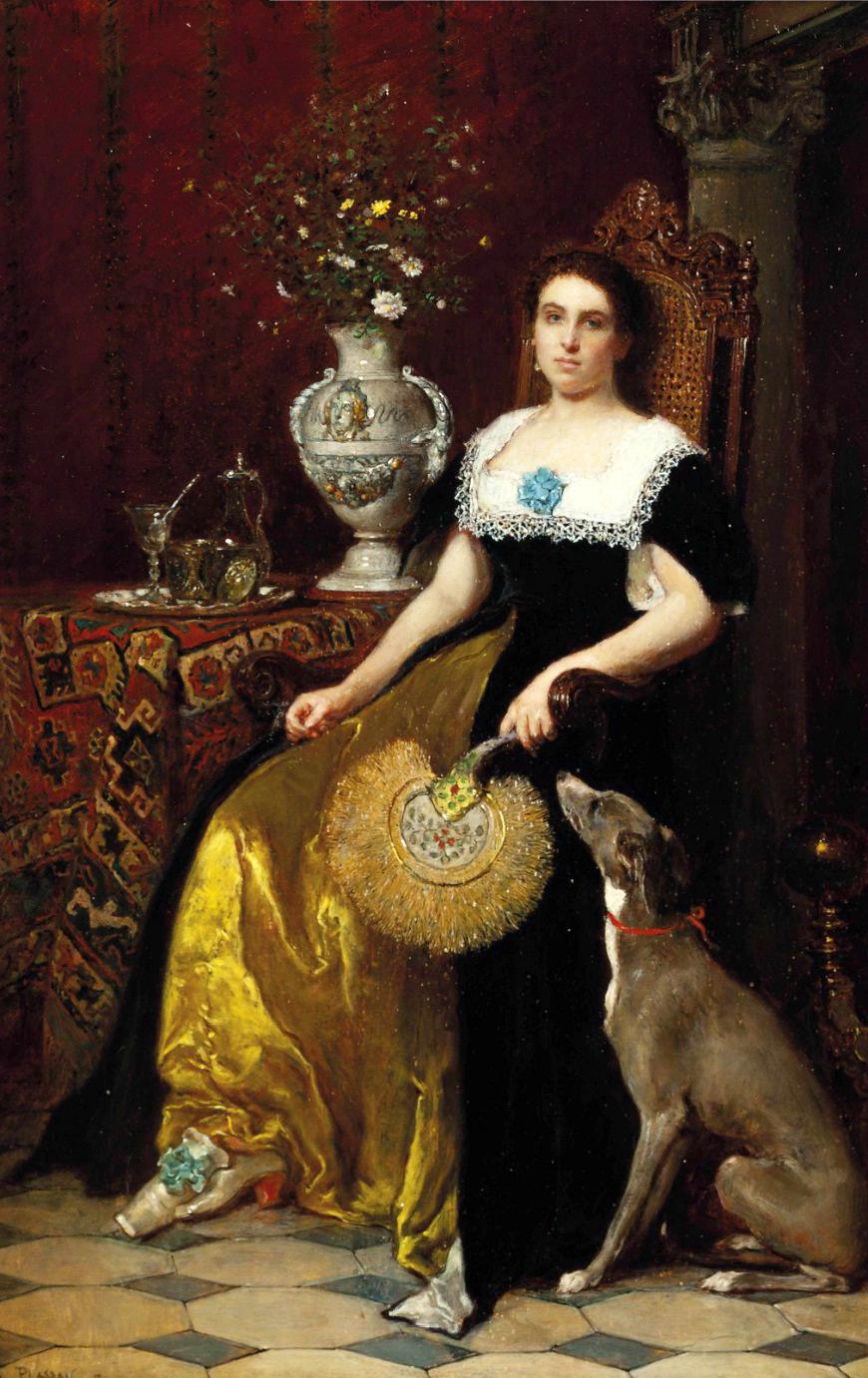 A faithful friend, 1870.jpg
