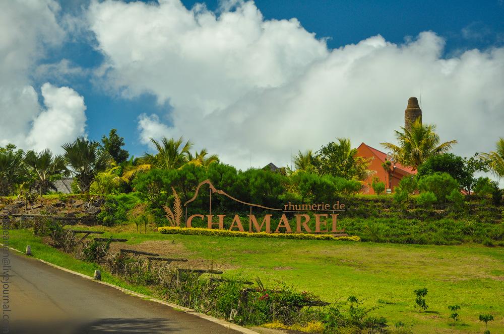 Mauritius-Rundfahrt-(42).jpg