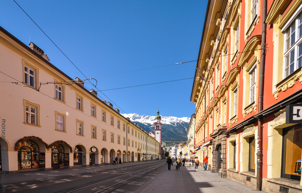 Innsbruck-(34).jpg