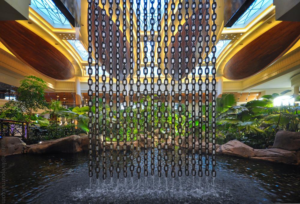 Hyatt-Hotel-(31).jpg