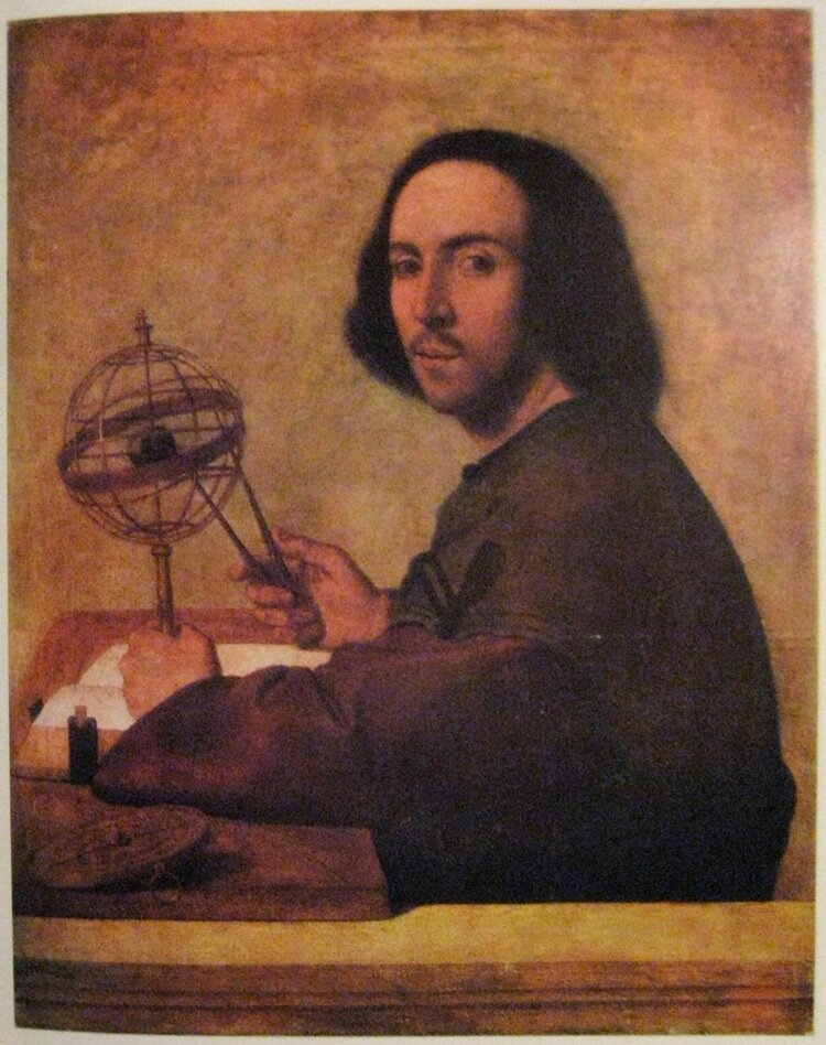 Marco_Basaiti_-_Astronomer_-_Lviv_Gallery.jpg1512.jpg