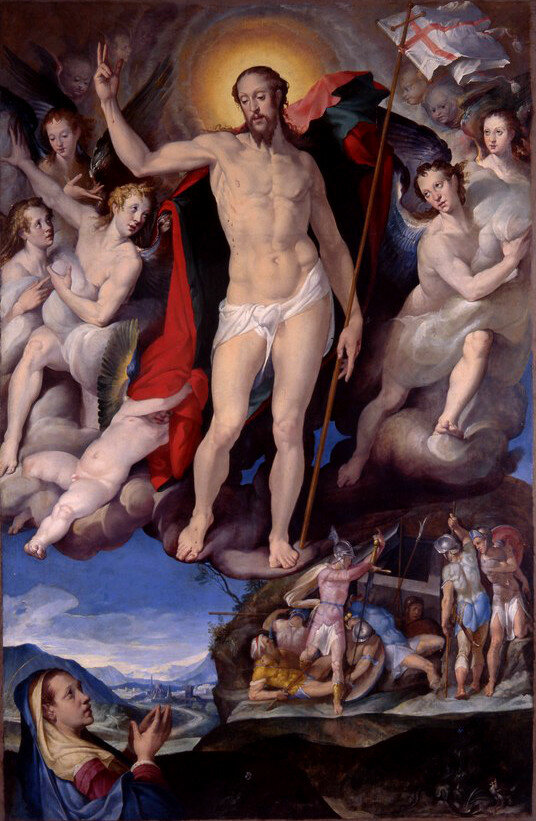 Resurrezione_-_Passsarotti.jpg