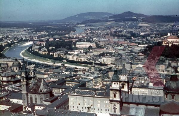 stock-photo-aerial-photograph-of-salzburg-austria-1940-12585.jpg