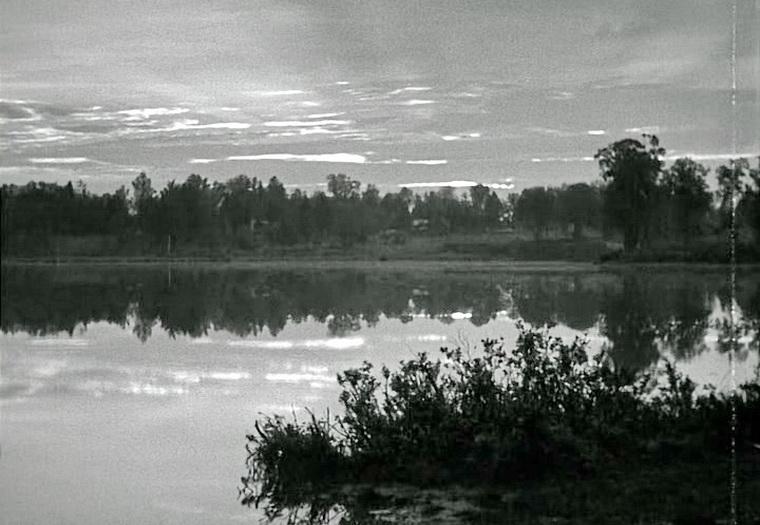 1934 - Чапаев (Георгий Васильев, Сергей Васильев).jpg
