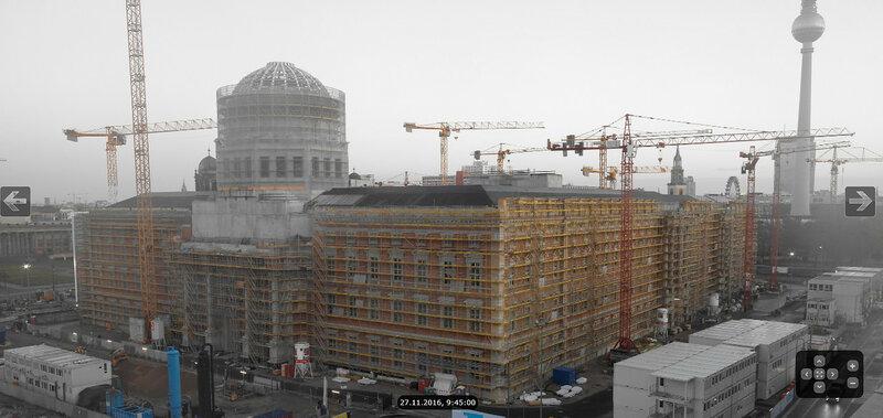 Берлинский замок 2016.jpg