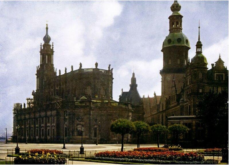 1916c Dresden.jpg