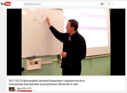 https://img-fotki.yandex.ru/get/177849/12349105.a2/0_94457_f10929e6_L.jpg