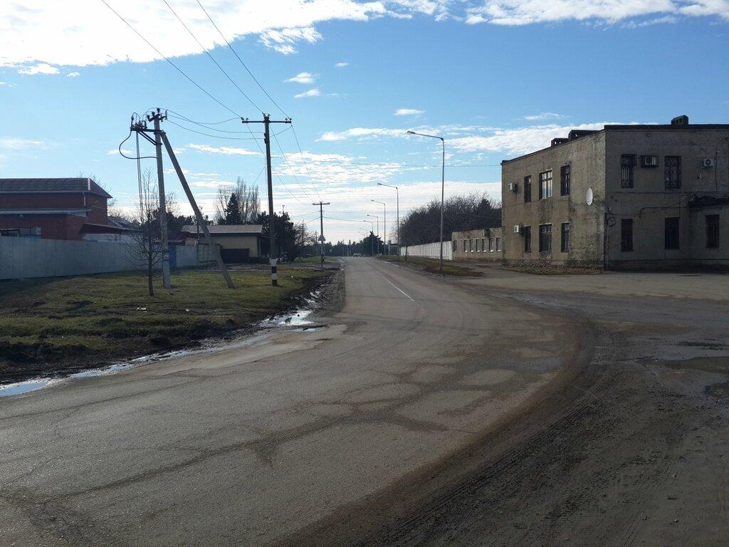 Пешие и велопрогулки по Краснодару - ищу компаньонов - Страница 8 0_83644_daa40c14_XXL