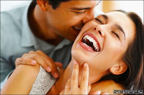 Счастливые люди и 7 привычек