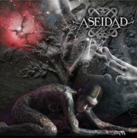Aseidad >  Voice Of Snake (2017)