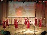 Торжественное мероприятие, посвященное Дню полного освобождения Ленинграда от фашистской блокады