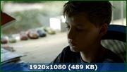 http//img-fotki.yandex.ru/get/1778/170664692.d7/0_174c05_19def247_orig.png