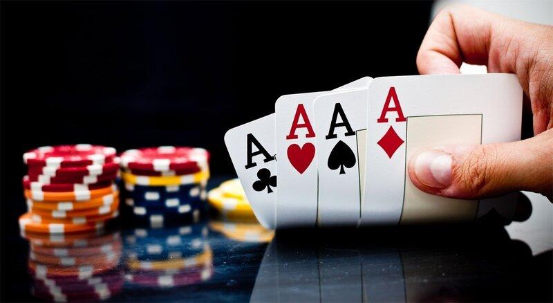 Известное интернет-казино игровые автоматы играть онлайн бес регистрации и смс сейфы