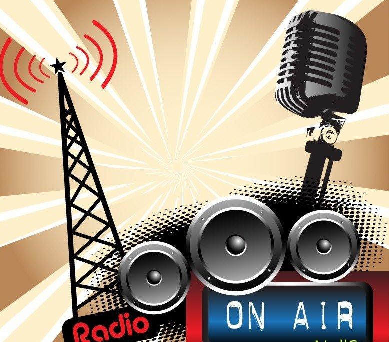 День радио праздник