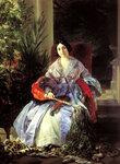 Портрет светлейшей княгини Елизаветы Павловны Салтыковой (1841) (С-Петербург, ГРМ) (1,03 МБ).jpg