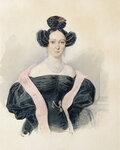 Портрет М.О.Смирновой (Начало 1830-х).jpg