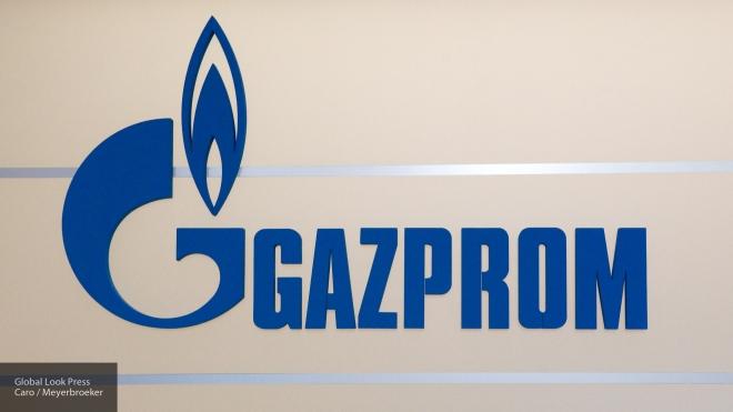 Киев оказался неготов каресту транзитного газа «Газпрома»
