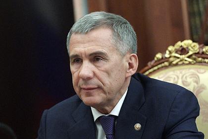 Власти Татарстана намерены создать спецфонд для поддержки вкладчиков банков сотозванной лицензией