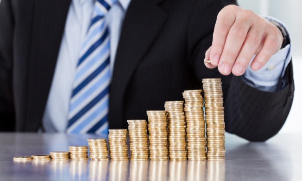 Проект бюджета Свердловской области на 2017 год приняли впервом чтении