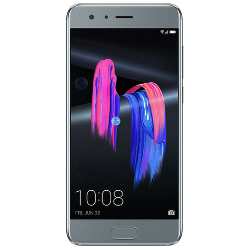 Honor 9 Gray (1).jpg