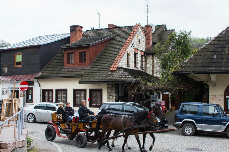 Lublin-518.jpg