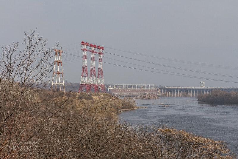 zaporizhya-12.jpg