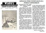 KOP_Kleck_1934_1.jpg