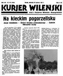 Kleck_1937_0000.jpg