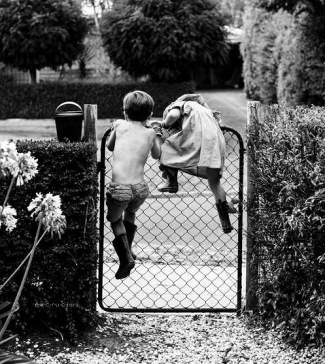 © tumblr  Мамы показали нам, что ошибаться— нестрашно ичто нестоит все бросать после перво