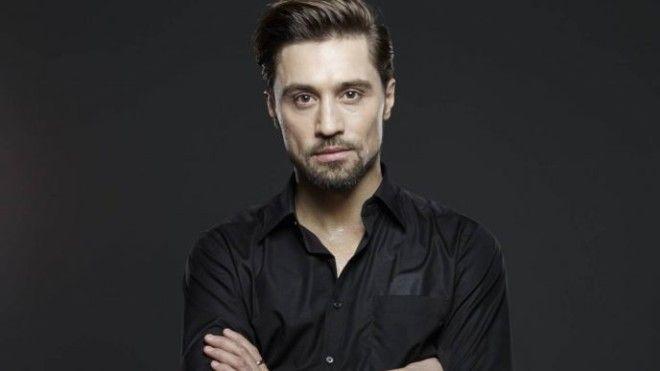 Павел Воля — Денис Добровольский