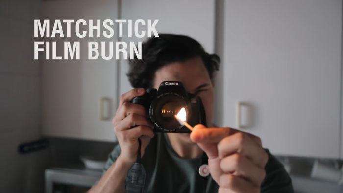 5 гениальных лайфхаков, которые сделают из вас крутого фотографа