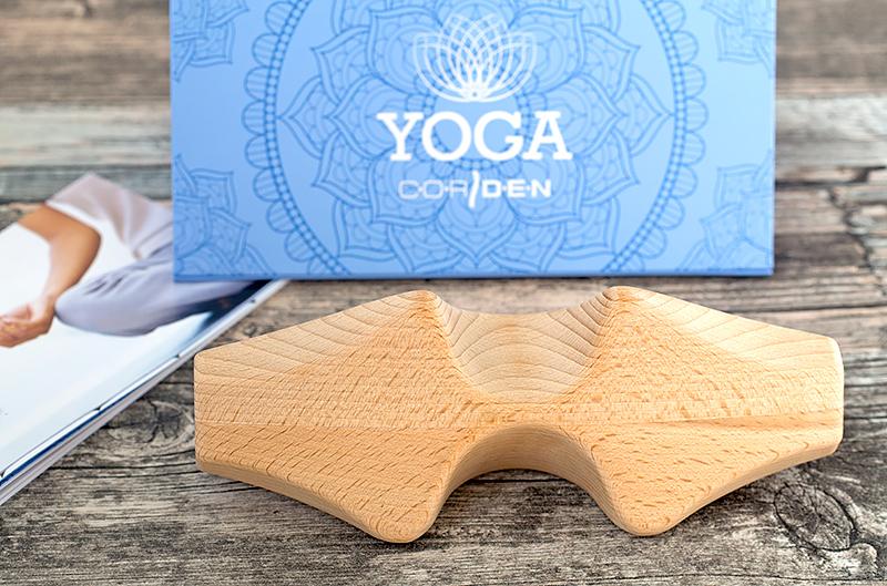yoga-corden-корден-отзыв-йога8.jpg