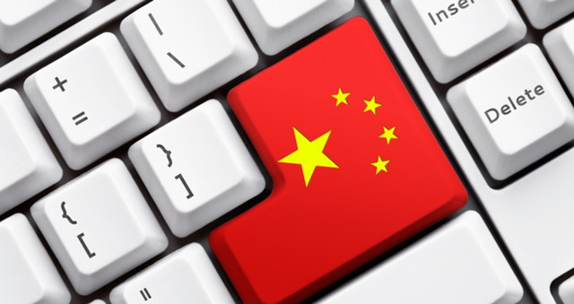 Производственная активность вКитайской республике  достигла максимума с2013