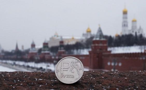 Экономический кризис прошлого года затронул 78% населения РФ — Исследование