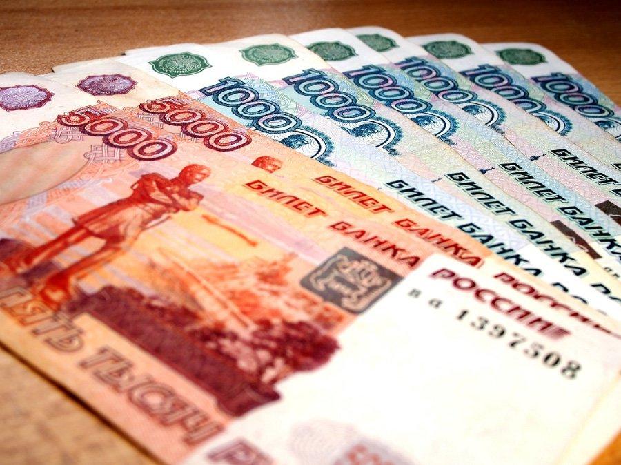 Российская Федерация может увеличить расходы бюджета на200 млрд руб. — министр финансов