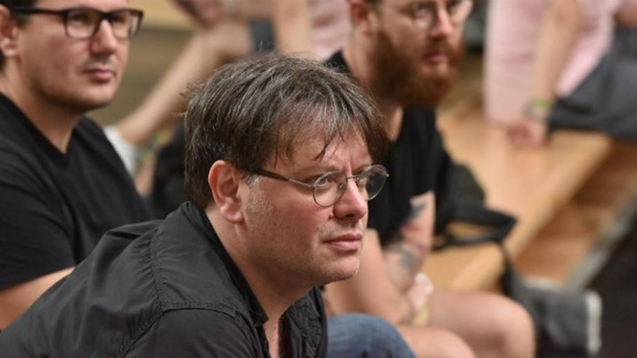 Мединский высоко оценил новый фильм Тодоровского «Большой»