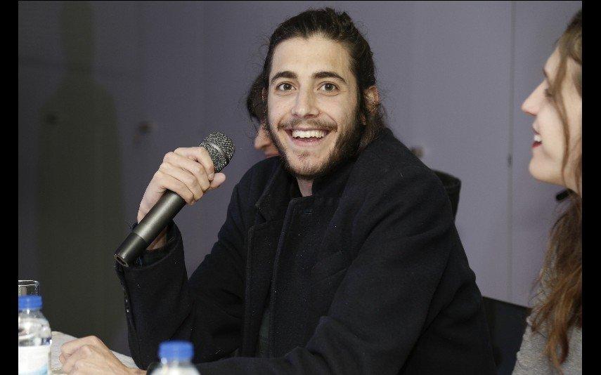 Организаторы «Евровидения» сделали поблажку для представителя Португалии