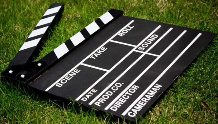Минкульт и Фонд кино договорились о новых условиях господдержки