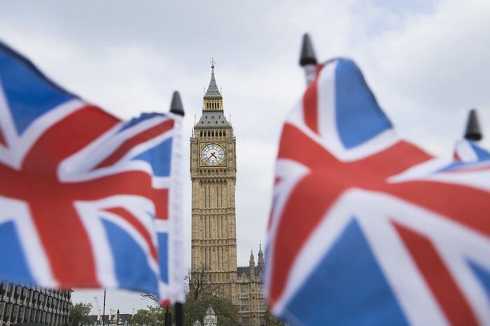 Фэллон объявил оготовности Великобритании нанести превентивный ядерный удар