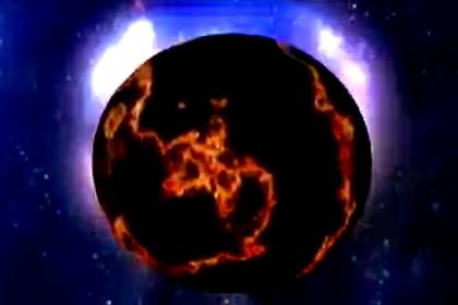 ВМГУ проследили за«омоложением» сверхмедленного пульсара