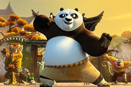 Лже-создатель «Кунг-фу Панды» проведет два года втюрьме