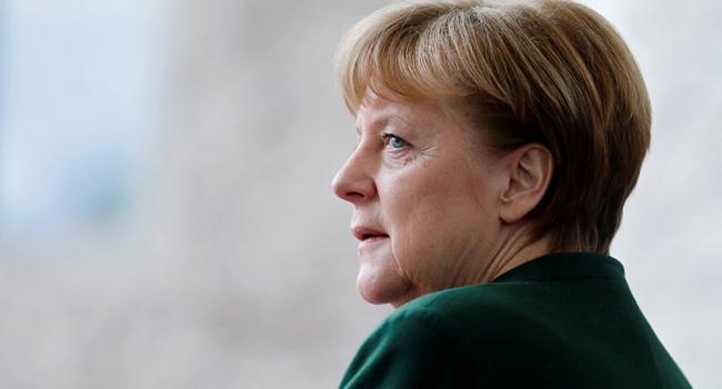 Марин ЛеПен рассчитывает побороть напарламентских выборах